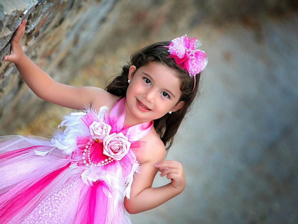 prenses_tutu_elbise