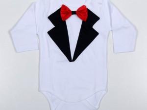 erkek çocukları için çocuk kostümleri