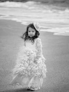 Çocuklara Özel Kıyafet ve Aksesuarlar