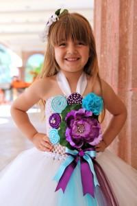 Hayalinizdeki Prenses Küçük Hanımlar